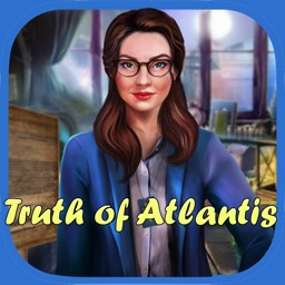 Truth of Atlantis