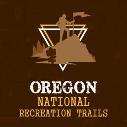 Oregon Trails
