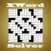 Procypher Software Co. - Crossword Solver Gold artwork