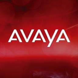 Avaya Messaging Service