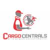 Cargo Centrals