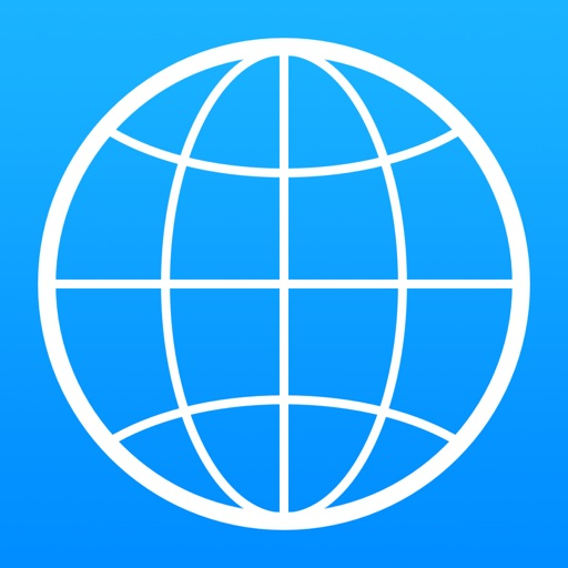 iTranslate - Free Translator & Dictionary