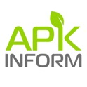 APK-Inform icon