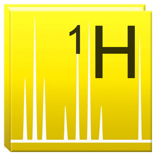 1H NMR