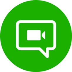 ChatSent Conference - High Quality Conferencing Experience
