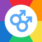 Just Men - #1 Gay Dating App