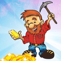 Codes for Classic gold miner free - The gold digging game HD Hack