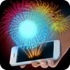 Firework Victory Day Simulator