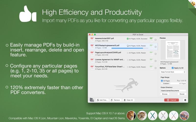 convert pdf to excel using adobe pro 9