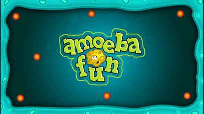 Amoeba Fun-0