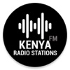 Kenya Radio & News