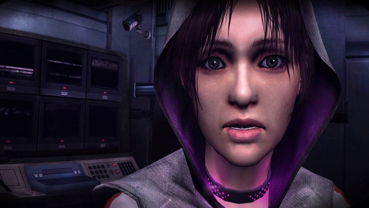 République screenshot-0