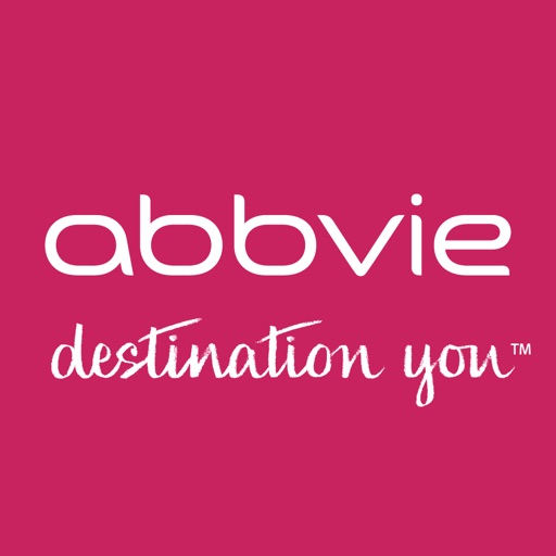 AbbVie Destination You