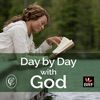 Day by Day with God - iPhoneアプリ