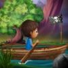 Escape Game: Boy's Escapade