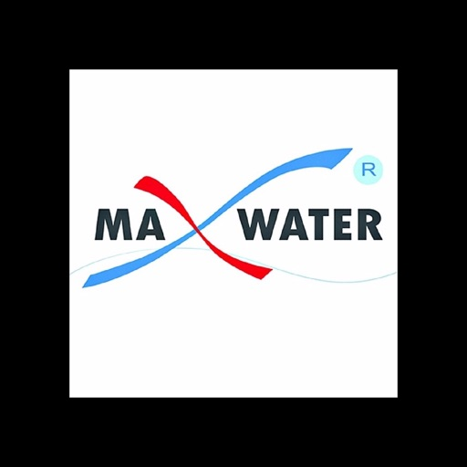 Max Water