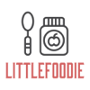 Little Foodie