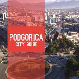 Podgorica Travel Guide
