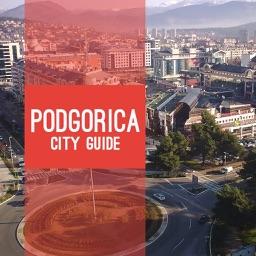 Podgorica Travel Guide