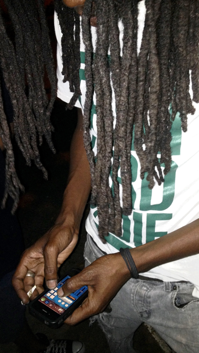 Dub Siren DX -DJ Mixer Synth + Reggae Dub Radio-1