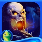 Witches' Legacy: The Dark Throne HD (Full) icon