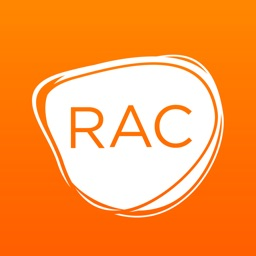 RAC Arts & Events Calendar