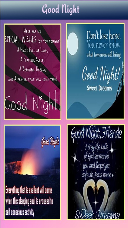 Good night wishes send greetings to your beloved by madhuri barochiya good night wishes send greetings to your beloved m4hsunfo