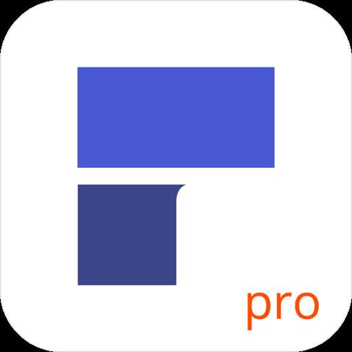 PDFelement 6 Pro - PDF & OCR
