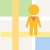 街景地图 for 谷歌google地图、腾讯地图