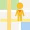 42、街景地图 for 谷歌google地图、腾讯地图