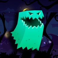 Codes for GhostBlast AR Hack