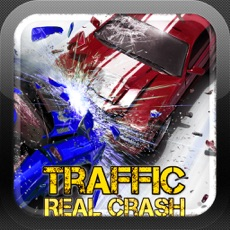 Activities of Real Racer Crash Traffic 3D