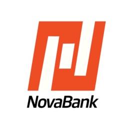 NovaBank Mobil