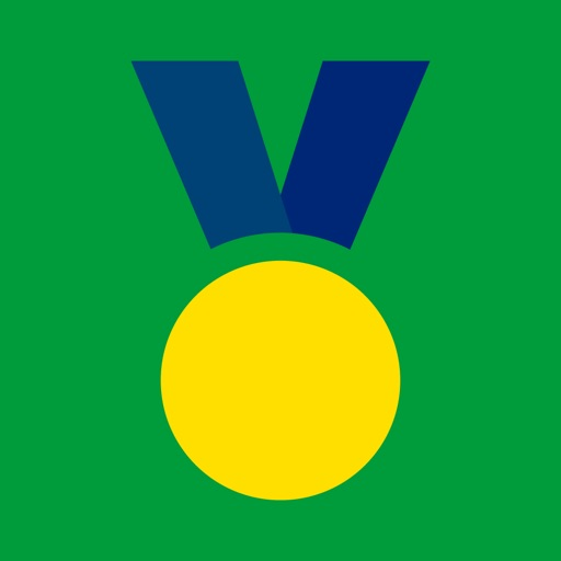 Rio Medals - Medal Results for the Rio Summer Games 2016 and PyeongChang 2018 and Tokyo 2020 Countdown