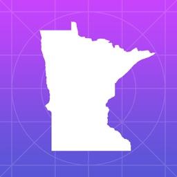 State Fair Finder (Minnesota)