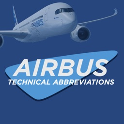 Airbus Technical Abbreviations