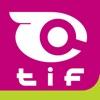 CimFAX Tiff Viewer