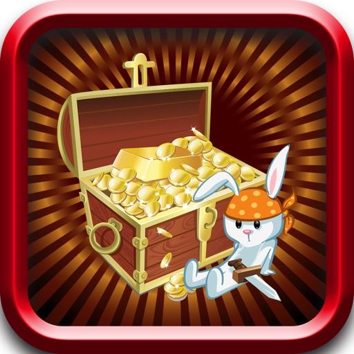Slot Machine Zapper App