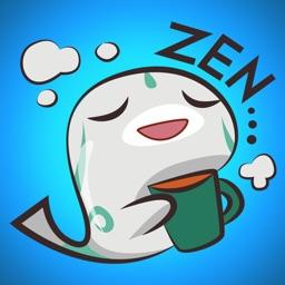 Zen Koi Starter Pack