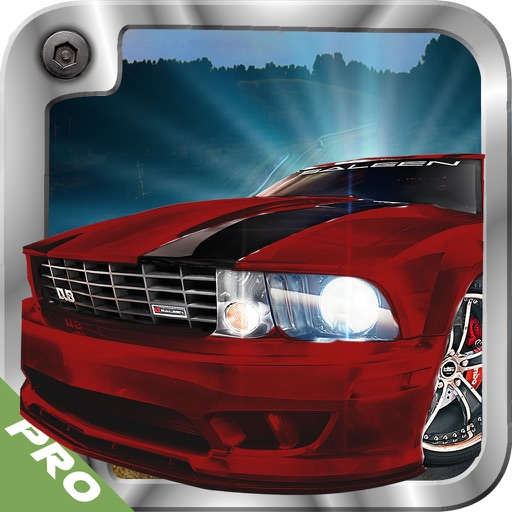 A Real Power Traffic Car Pro - Superhighway Unlimited