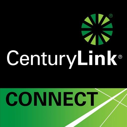 CenturyLink Connect