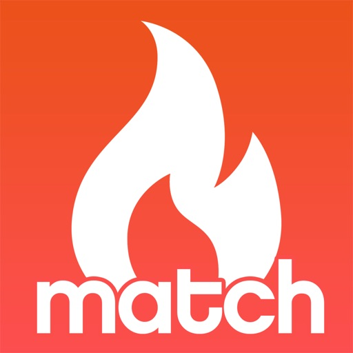 Flame Match for Tinder - See Who Likes You by West Beach Studios