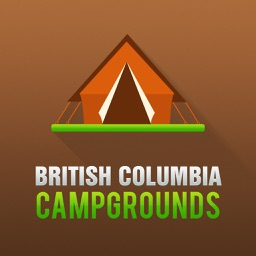 British Columbia Camping Guide