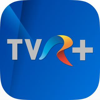 TV Românesc - Romanian TV live on the App Store