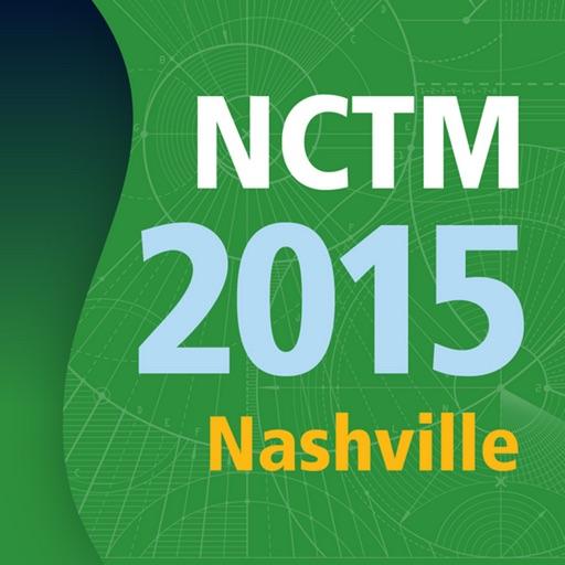 NCTM Nashville