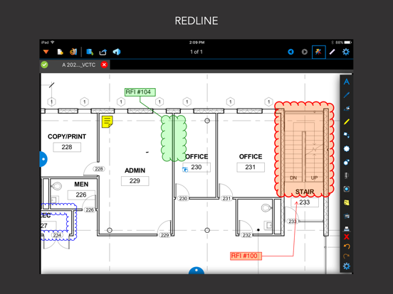 🎉 Bluebeam revu download mac | Bluebeam Software  2019-02-26