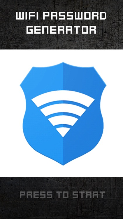 Free Wifi Password 2018
