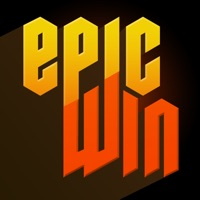 Codes for EpicWin Hack