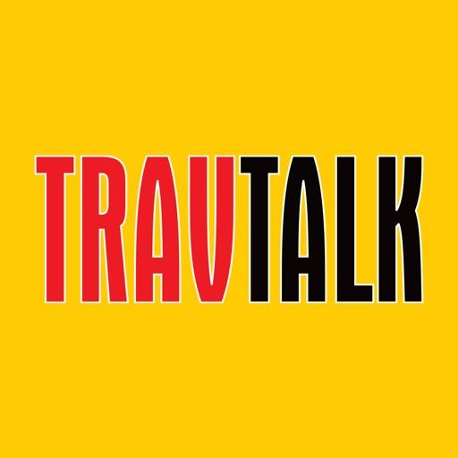 Trav Talk