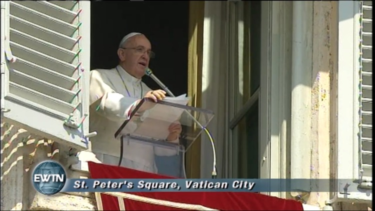 EWTN screenshot-2